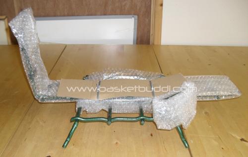 Packaged Buddi