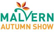 malvern autumn agricultural show